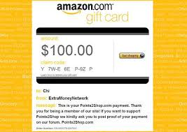 free gift cards online gift card generator free gift card