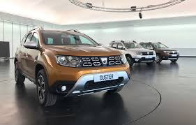 renault duster 2015 interior rendering 2017 renault duster international scene autocar