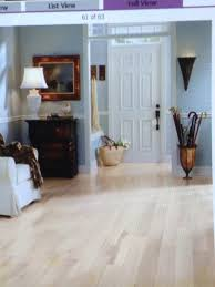 Cheap Laminate Flooring With Free Underlay Light Color Laminate With Grey Walls Floors Pinterest Light