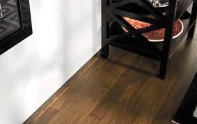laminate flooring transition and trim com