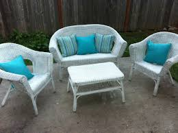 Overstock Patio Chairs Exterior Design Interesting Overstock Patio Furniture With Green