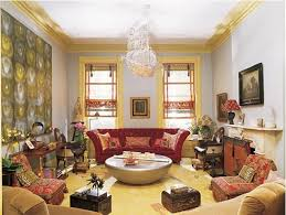 living room ideas steal for comforting vibe found in