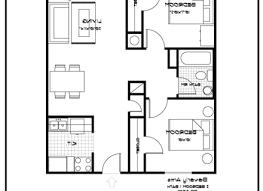 floor plans for split level homes floor plan split level celebrationexpo org