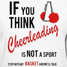Design For T Shirt Ideas 17 Best Cheer Shirt Designs Images On Pinterest Cheer Shirts