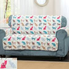recliner ideas 43 superb charming nursery recliner for home