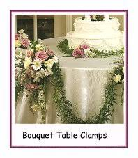 themed wedding decor wedding flowers and reception ideas weddings