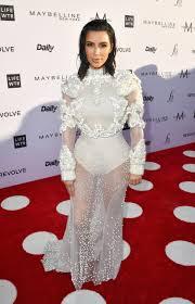 kim kardashian u0027s bridal reboot 9style
