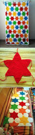 Decorative Item For Home Awesome Crochet Patterns And Projects Listing More