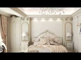 Modern Classic Bedroom Designs YouTube - Modern classic bedroom design