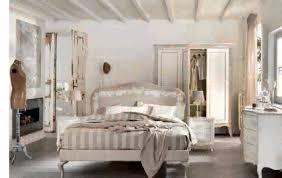 Schlafzimmer Youtube Schlafzimmer Auf Englisch Jtleigh Com Hausgestaltung Ideen