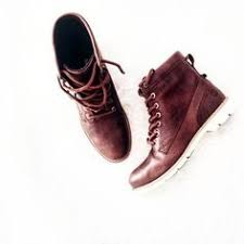 black friday sorel boots what u0027s on your holiday wish list start your black friday shopping