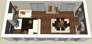 wohnzimmer planen 3d awesome wohnzimmer planen 3d images home design ideas
