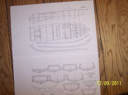 Model Ship Plans Free Wooden by Roks Boat More Riva Boat Plans Free