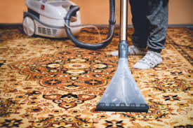 oriental rug cleaning u0026 restoration in bucks u0026 montgomery county