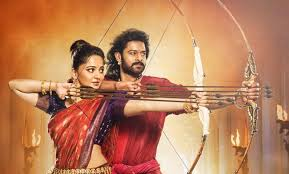 Tamil Telugu Songs Atoz South Indian Songs Download by Bahubali 2 Songs Lyrics Baahubali The Conclusion 2017 Telugu