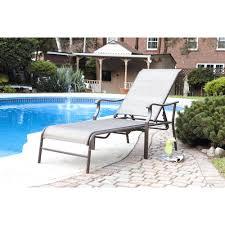 folding zero gravity recliner lounge chair w canopy shade fair
