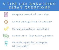 molloy college application essay question tone essay sample