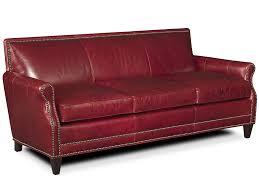 modern furniture minneapolis sofa and chair sets italian furniture ebay modern sofas chairs