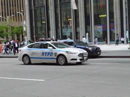 nypd ford fusion file nypd ford fusion 15423467792 jpg wikimedia commons