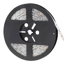 black light led strip best lixada led strip light kit 5m 16 4ft 300leds smd5050 rgb eu