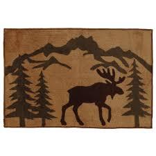 moose at black forest decor