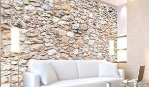 papier peint 4 murs cuisine papier peint pas cher 4 murs cuisine cuisine with deco
