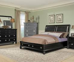 King Size Bed Measurement Salient King Size Bedroom Sets Recognize King Size Bed Dimensions