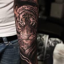 up look tiger best ideas gallery