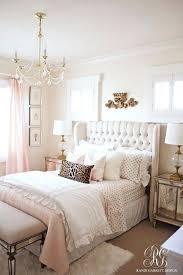 Bedroom Woodwork Designs Headboard Headboard By Design Cubic Dream Sleep In Interior