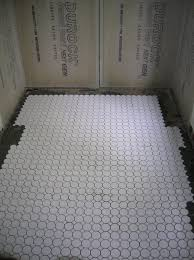 fashioned bathroom ideas fashioned bathroom tile floorbathroom tile flooring simple