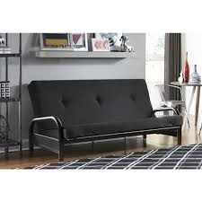 Home Depot Design Center Union Nj Futons U0026 Sofa Beds Living Room Furniture The Home Depot