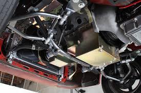 qa1 mustang k member top 10 stock suspension tips from team z motorsports stangtv