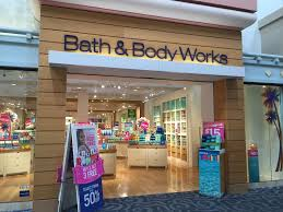 spirit halloween in store coupon 2015 bath and body works coupons printable coupons in store u0026 coupon