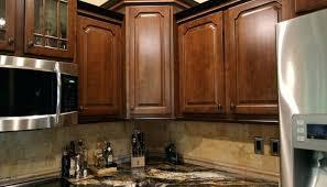corner cabinet storage solutions kitchen upper corner kitchen cabinet storage solutions bloomingcactus me