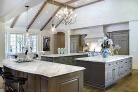 newest kitchen ideas home design and kanye kitchen ideas newest