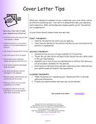 make a free cover letter free cover letter examples for every job