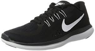 running shoes amazon com nike s flex 2017 rn running shoe road running