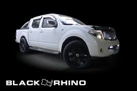 nissan armada with black rims concept one wheels innovative technology