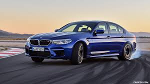 bmw m5 modified 2018 bmw m5 caricos com