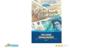 banknote yearbook banknote yearbook co uk mussell 9781908828354 books