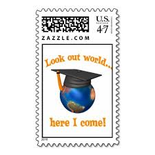 cool graduation gifts 207 best graduation gifts images on lyrics text