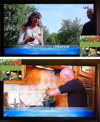 tf1 recettes cuisine cuisine emission cuisine tf1 luxury recettes laurent mariotte
