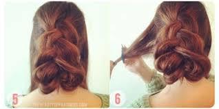 tutorial mengikat rambut kepang collection of tutorial mengikat rambut unik tutorial rambut gaya