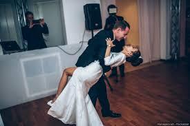 www mariages net 20 chansons pour une ouverture de bal inspirée du cinéma
