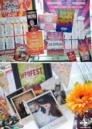 wedding invitations belfast best 25 wedding stationery ideas on
