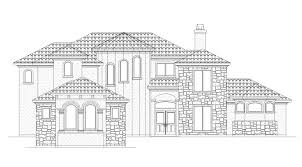 custom home plans with photos custom home floor plans by san antonio home builders custom home