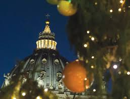 christmas at the vatican ncregister com