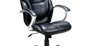 fauteuil de bureau inclinable fauteuil de bureau inclinable fauteuil relax bureau fauteuil
