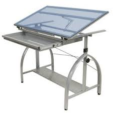 Studio Rta Drafting Table 70 Best Supplies Images On Pinterest Drawings Art Supplies And