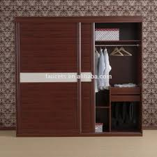 Modern Design Furniture Vt by Double Color Wardrobe Design Furniture Bedroom Double Color